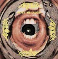 Anthrax-Make Me Laugh