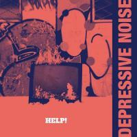 HELP!-Depressive Noise