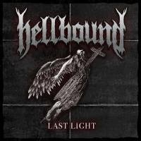 Hellbound-Last Light