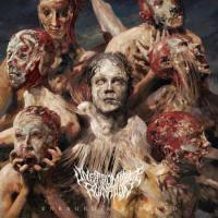 Unfathomable Ruination-Enraged & Unbound