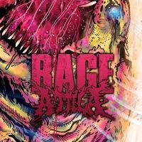 Attila-Rage