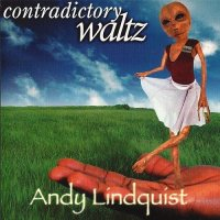 Andy Lindquist-Contradictory Waltz