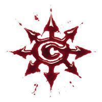 Chimaira-Impossiblity Of Reason