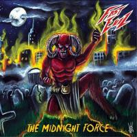 Fast Evil-The Midnight Force