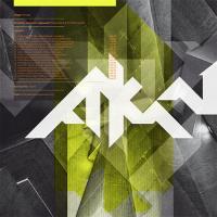 Atka-Untitled Album 1