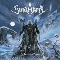 Suidakra-Echoes of Yore