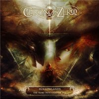 Chronos Zero-Hollowlands (The Tears Path: Chapter One)