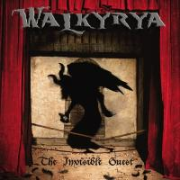 Walkyria-The Invisible Guest