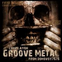 Various Artists-Groove Metal Co. Vol. V