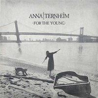Anna Ternheim-For The Young [Deluxe Edition]