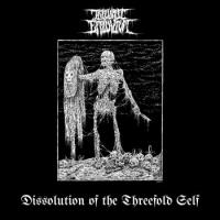 Telluric Effluvium-Dissolution Of The Threefold Self