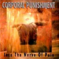 Corporal Punishment-Into the Never of Pain