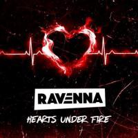 Ravenna-Hearts Under Fire