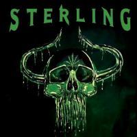 Sterling-Sterling
