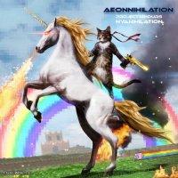 AeonNihilation-Nyanihilation (Project-12hours)