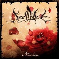 SpellBlast-Nineteen