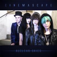 Cinemascape-Nuclear Skies