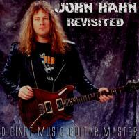 John Hahn-Revisited