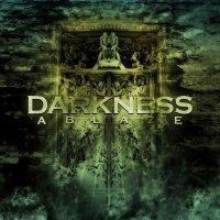 Darkness Ablaze-Darkness Ablaze