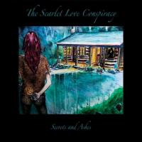 The Scarlet Love Conspiracy-Secrets and Ashes