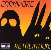 Carnivore-Retaliation (Re 2001)