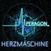Peragon-Herzmaschine
