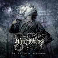 Dawn of Ouroboros-The Art of Morphology