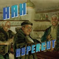 Hardcore Anal Hydrogen-HyperCut