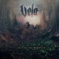 Vela-Cult of the Mountain