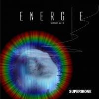 Superikone-Energie (Edition 2015)