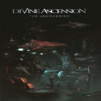 Divine Ascension-The Uncovering