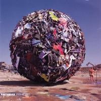 Anthrax-Stomp 442