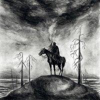 Havukruunu-Kelle Surut Soi