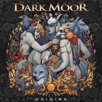 Dark Moor-Origins