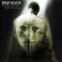 Omnium Gatherum-Spirits And August Light / Steal The Light (Remaster 2008)