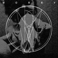Worry-Burden