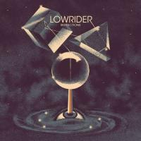Lowrider-Refractions