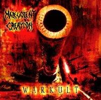 Malevolent Creation-Warkult