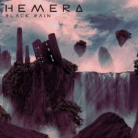 Hemera-Black Rain