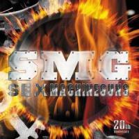 Sex Machineguns-Smg