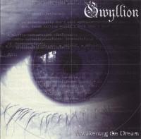 Gwyllion-Awakening the Dream