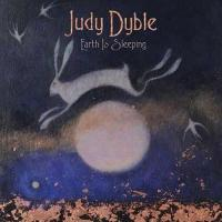Judy Dyble-Earth Is Sleeping