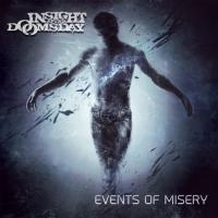 Insight After Doomsday-Events Of Misery