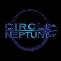 Circle Neptune-The Rest Of Everything