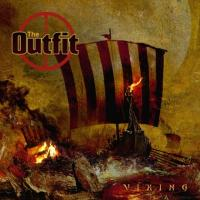 The Outfit - Viking mp3