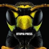Utopia Press-Utopia Press
