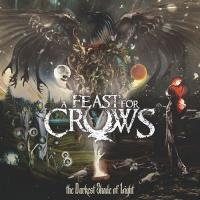 A Feast For Crows-The Darkest Shade of Light