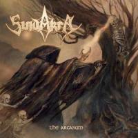 Suidakra-The Arcanum (2011 Remaster)
