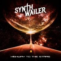 Synthwailer-Highway to the Stars
