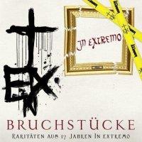 In Extremo-Bruchstücke (Compilation)